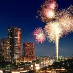 まだ間に合う!大阪の夏祭り11選まとめ!2015年度版