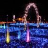 絶対に行きたい!名古屋近郊のお勧めクリスマスイベント10選【2015年版】